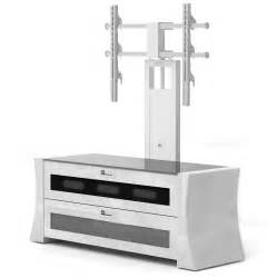 flat screen tv stands with mount small flat screen tv stand with mount and cabinet