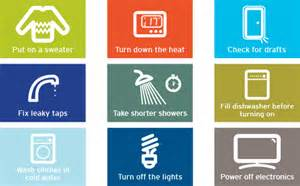how to save energy at home join the team be an energy chion gt fortisbc