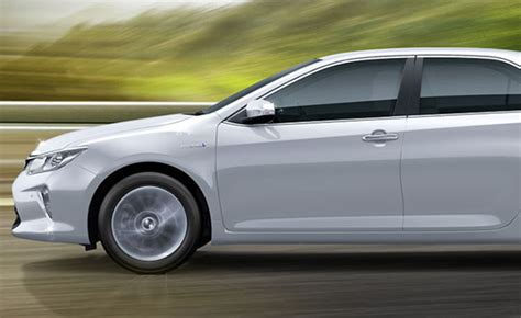 toyota solara price in india 2013 toyota camry review part picture hairstyles