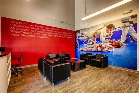 commercial interiors katzdesigngroup  images