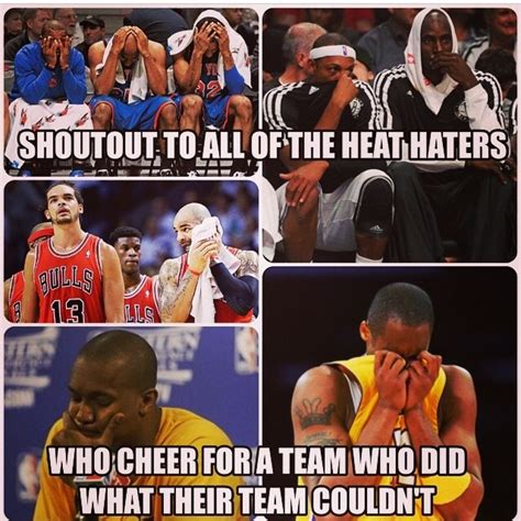 Funny Nba Finals Memes - funniest nba playoff memes page 12 of 56 celeb edition