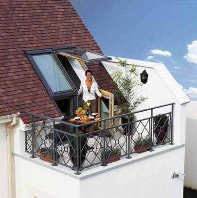 Neues Dach Für Gartenhaus by Asiatisch Einrichten Ideen