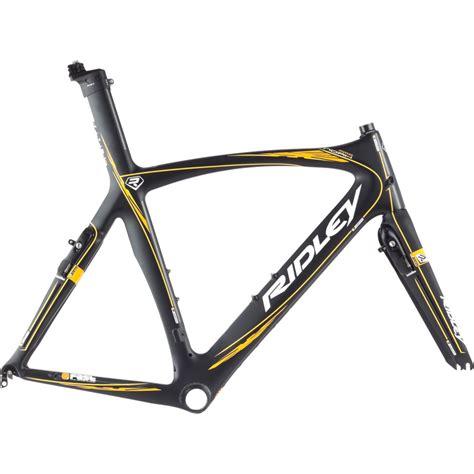 fb frame ridley noah fb road bike frame competitive cyclist