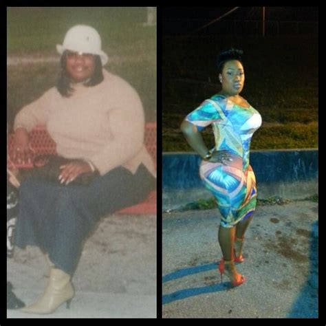 Hourglass Detox Bigcartel by Before After Waist And Herbalife Quot China Ceo