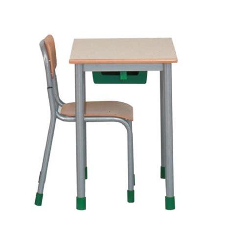 arredamenti scolastici arredi scolastici l arredaufficio l arredamento per il