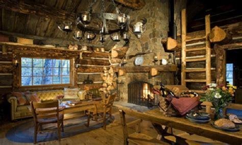 inside decor modern art home decor small rustic cabin decor small