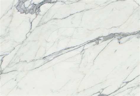 statuario white marble italy flooring coverings