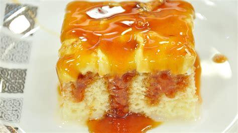 hingel tarifi yemek tarifleri sitesi oktay usta oktay usta karamelli trile 199 e youtube