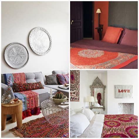 casa etnica casa etnica ispirazioni coloniali westwing dalani e