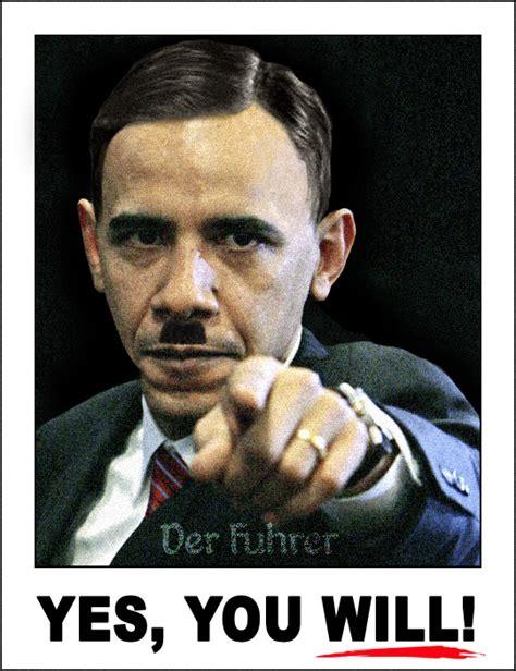 Obama Hitler Meme - 1000 images about democrats on pinterest politics
