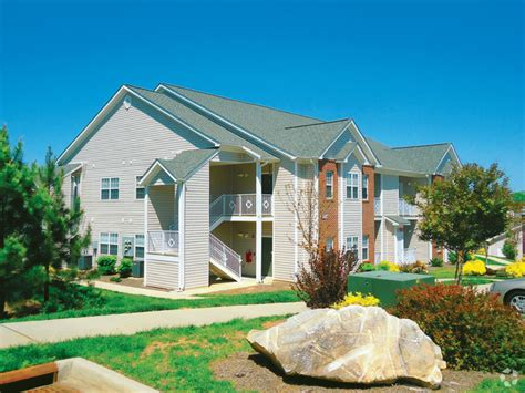 3 bedroom apartments in winston salem nc rooms
