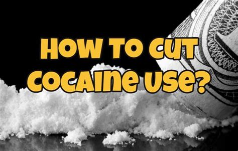 How To Detox Of Cocaine by How To Cut Cocaine West Palm Best Florida Rehab