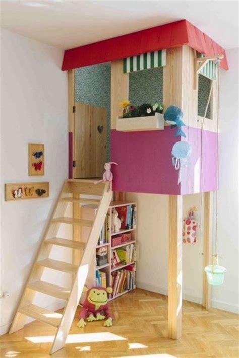 Home Design Juego 11 Ideas Para Ordenar Los Juguetes De Los Ni 241 Os