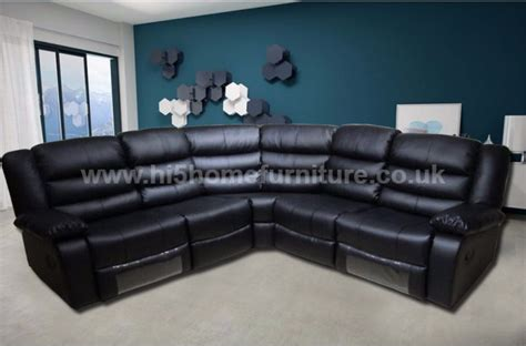 corner sofa with cup holders corner sofa with cup holders savae org