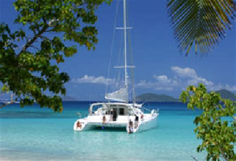 the smartercharter catamaran guide caribbean insidersâ tips for confident bareboat cruising books yacht charter caribbean cruise guide