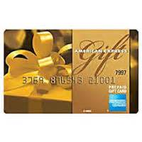Send American Express Gift Card - american express gift cards mygiftsexpress