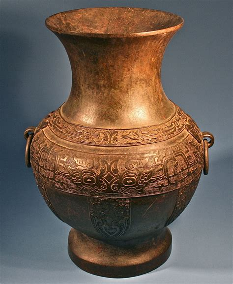 Ancient Vase Designs by Busacca Gallery Antique Inlaid Ancient Floral