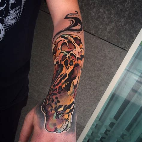tattoo left arm left arm tattoos tattoo collections