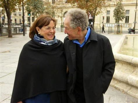 jeffrey garten facts about ina garten s husband purewow ingredients ina garten refuses to buy and others she