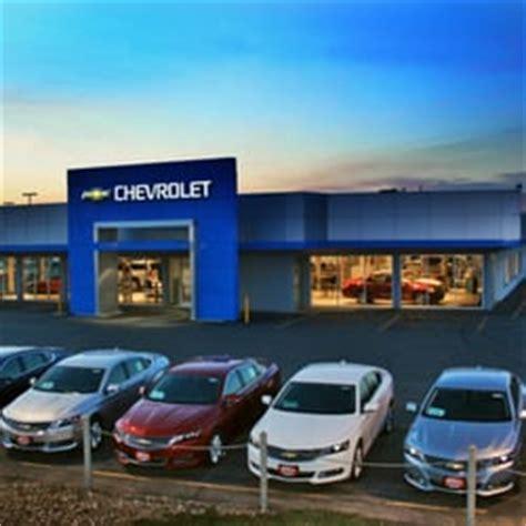 billion chevrolet of sioux falls billion auto chevrolet car dealers 4200 w 12th st