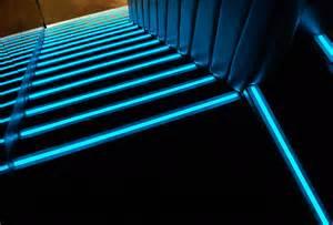 Led Stair Tread Lights by Lumagrip Blog Illuminated Anti Slip Stair Treads