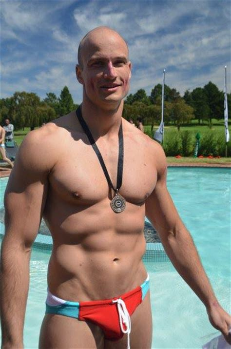 allthingsrarmitage blogspot com celebrity run in nz see new zealand wins mr gay world 2012 queer me up