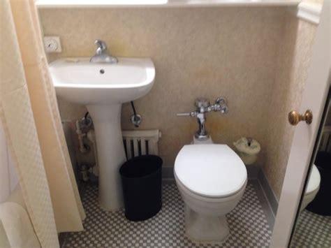 cruising bathroom boston park plaza hotel april 2014 picture of boston