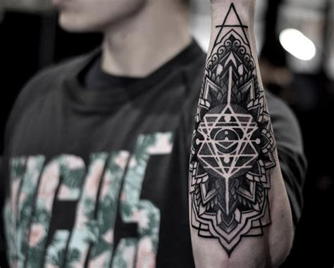 creative tattoo ideas for men 60 inspiring ideas for with creative minds