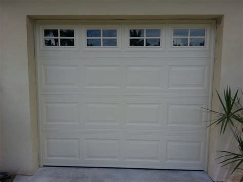 Garage Doors Miami Fl Garage Doors Miami 28 Garage Doors Miami Fl Residential Garage Doors 183 Miami 8 X 7 Insulated