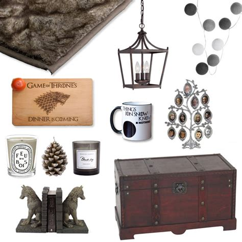 of thrones home decor of thrones home decor 32 brilliant home decor items