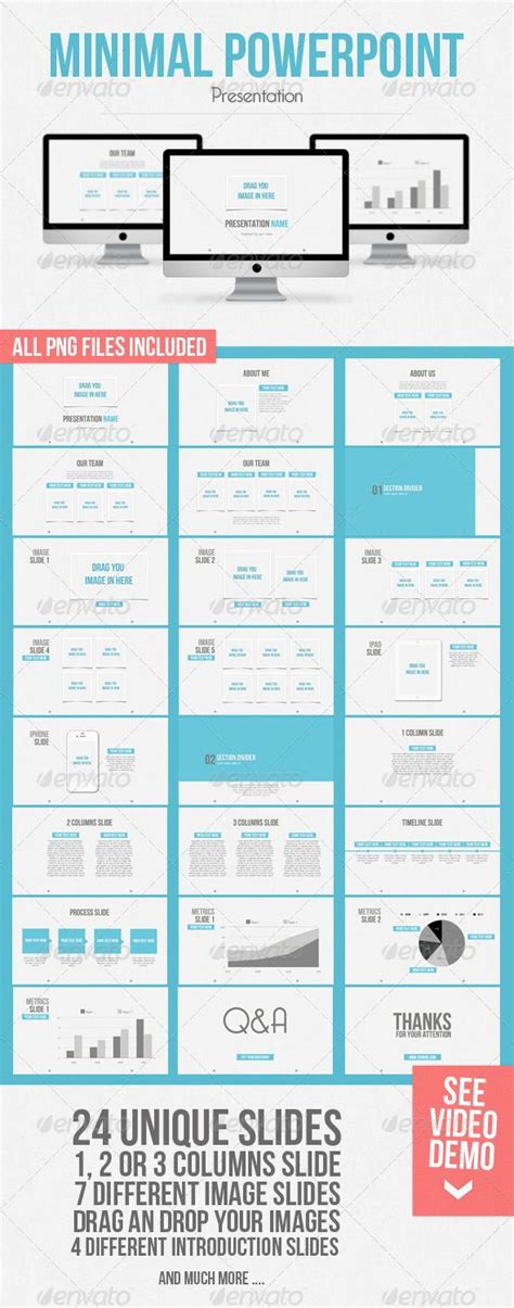 powerpoint layout ratio 17 images about powerpoint presentation on pinterest