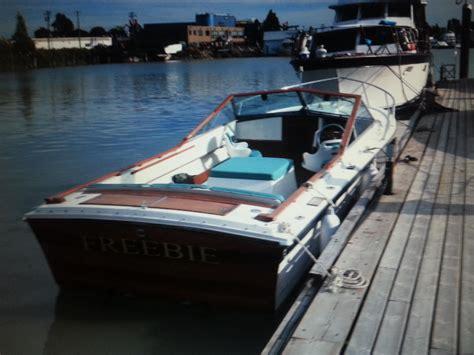 biscayne boat 1975 lyman biscayne power boat for sale www yachtworld