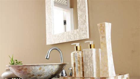 lavabo que es lavabos soluciones elegantes y sofisticadas en westwing