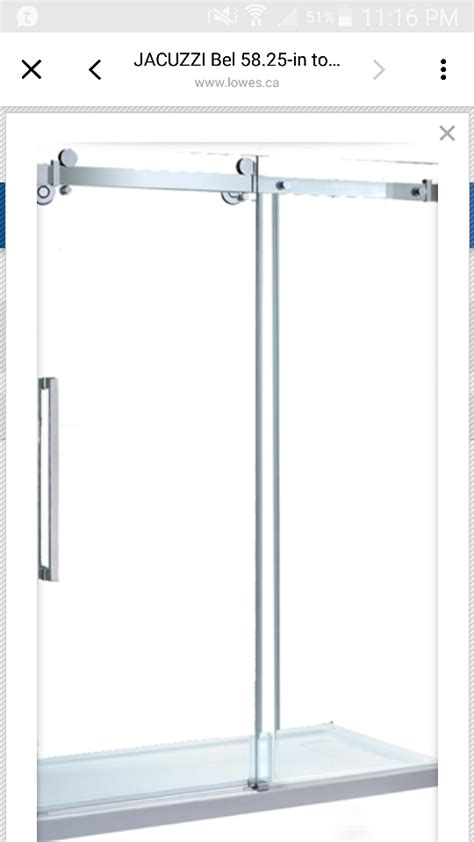 shower base and doors mix n match shower base and doors kitchens baths