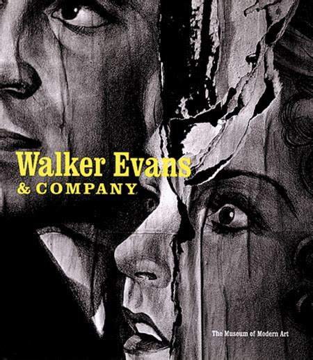 walker evans american photographs artbook d a p 2011 catalog errata editions books exhibition walker evans company artbook d a p 2002 catalog moma books exhibition catalogues 9780870700323