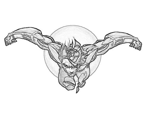 Nightwing Coloring Pages Coloring Home Nightwing Coloring Pages