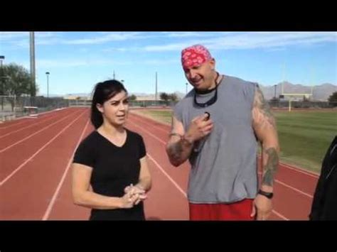 tony mandarich bench press tony mandarich 40 yard time vs michelle mccunn youtube