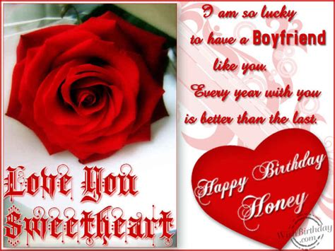 happy birthday lucky song mp3 download birthday wishes for boyfriend