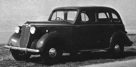 vauxhall car 1940 it s not all about travel a little different cars