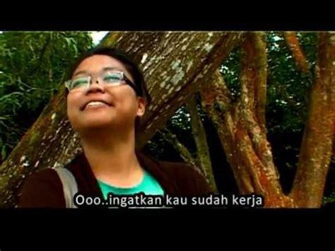 film malaysia legenda budak setan cinta luna the movie lagenda budak setan versi sarawak