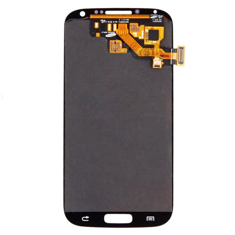 Lcd Galaxy S4 lcd pantalla touch samsung galaxy s4 i337 i9500 i9505