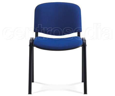 sedie attesa iso sedia attesa metallo imbottito sedie attesa