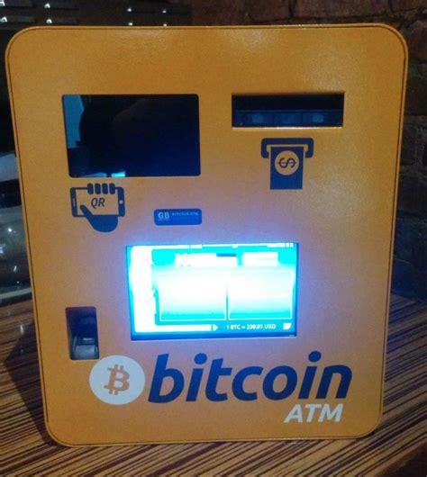 bitcoin machine bitcoin atm in new york zen palate
