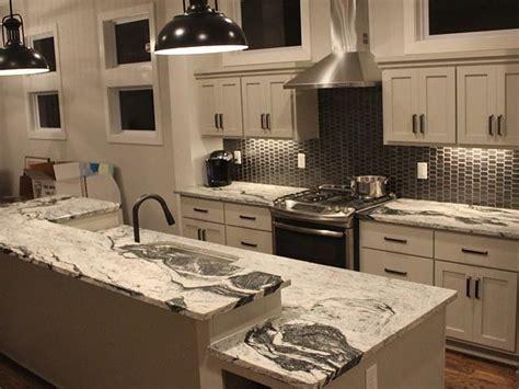 Granite Countertops Ky by Granite Countertops Starting At 29 Per Sf Kentucky Empire