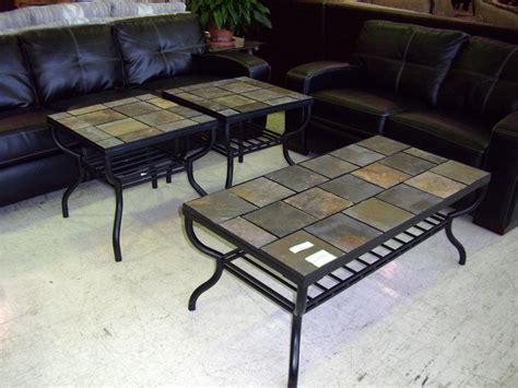 slate tables living room slate tables living room at home interior designing