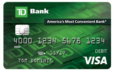 Visa Debit Gift Card - debit cards visa