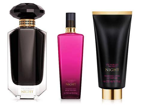 Jual Secret Vanilla Perfume s secret forbidden new fragrances