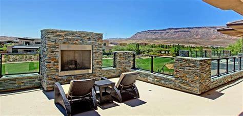 City Of Las Vegas Court Search The Ridges Home For Sale 39 Skybird Ct Las Vegas Nv 89135