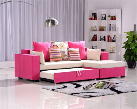 pink living room set great lessons you can learn from pink living room sets