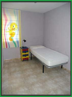 pisos alquiler caspe piso en alquiler en caspe nuria tom 225 s molinos